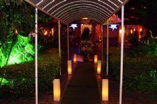 Sal�o de Festas BH - Fern�o Dias -Ch�cara de Minas 11