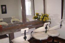 Salão de Festas BH - Fernão Dias -Chácara de Minas 9