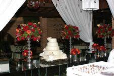 Salão de Festas BH - Fernão Dias -Chácara de Minas 10