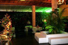 Salão de Festas BH - Fernão Dias -Chácara de Minas 12