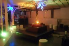 Sal�o de Festas em BH - B. Jaragu� - Bella Fiesta 4