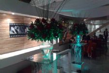 Sal�o de Festas em BH - B. Jaragu� - Bella Fiesta 3