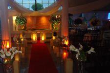 Sal�o de Festas em BH - B. Jaragu� - Bella Fiesta 8