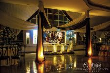 Sal�o de Festas em BH - B. Jaragu� - Bella Fiesta 1