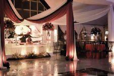 Sal�o de Festas em BH - B. Jaragu� - Bella Fiesta 9