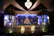 Salão de Festas em BH - B. Jaraguá - Bella Fiesta 3