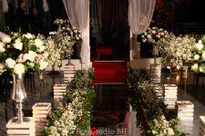 Salão de Festas em BH - B. Jaraguá - Bella Fiesta 4