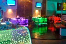 Salão de Festas em BH - B. Jaraguá - Bella Fiesta 10
