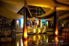 Salão de Festas em BH - B. Jaraguá - Bella Fiesta 9