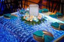 Salão de Festas em BH - B. Jaraguá - Bella Fiesta 6