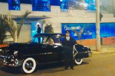 Salão de Festas em BH - B. Jaraguá - Bella Fiesta 12