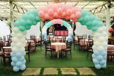 Salão de Festas em BH - Casa do Parabéns 4