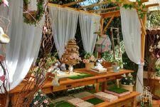 Salão de Festas em BH - Casa do Parabéns 3