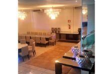 Salão de Festas em BH - Casa Sion Festas e Eventos 2