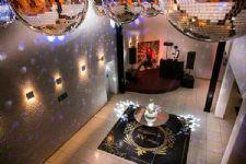 Salão de Festas em BH - Casa Sion Festas e Eventos 10