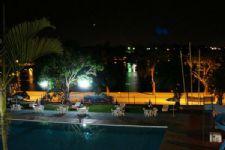 Salão de Festas em BH - Clube BH - Pampulha BH 6