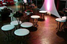 Salão de Festas em BH - Clube BH - Pampulha BH 3