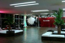 Salão de Festas em BH - Clube BH - Pampulha BH 4