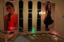 Salão de Festas em BH - Clube BH - Pampulha BH 5