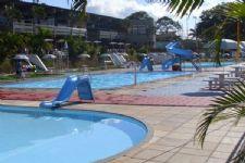 Salão de Festas em BH - Clube BH - Pampulha BH 8