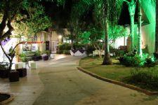 Sal�o de Festas em BH - Espa�o Mandala 2