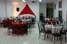 Sal�o de Festas em BH - Espa�o Mandala 5
