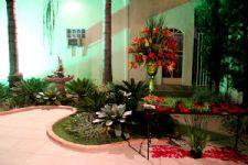 Sal�o de Festas em BH - Espa�o Mandala 9