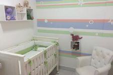 Buffet Infantil BH - Espaço Risos Kids 12
