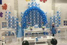 Buffet Infantil BH - Espaço Risos Kids 11