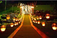 Sal�o de Festas em BH - Gaia Eventos 4
