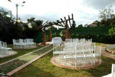 Sal�o de Festas em BH - Gaia Eventos 3