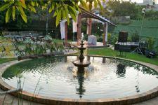 Sal�o de Festas em BH - Gaia Eventos 5