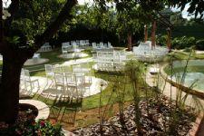 Sal�o de Festas em BH - Gaia Eventos 2