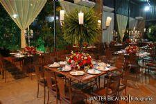 Sal�o de Festas em BH - Gaia Eventos 7