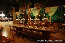 Sal�o de Festas em BH - Gaia Eventos 8