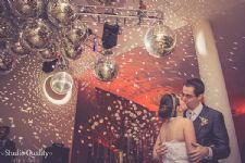 Salão de Festas em BH - Gálli Eventos 2