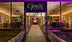 Salão de Festas em BH - Gálli Eventos 6