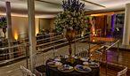 Salão de Festas em BH - Gálli Eventos 3