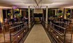 Salão de Festas em BH - Gálli Eventos 4