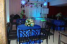 Salão de Festas em BH - Grupo Seven Eventos 2