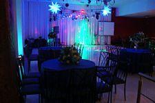 Salão de Festas em BH - Grupo Seven Eventos 1