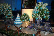 Salão de Festas em BH - Grupo Seven Eventos 4