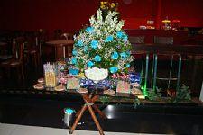 Salão de Festas em BH - Grupo Seven Eventos 8