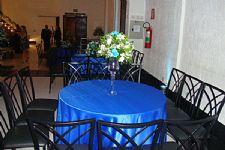 Salão de Festas em BH - Grupo Seven Eventos 11