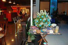Salão de Festas em BH - Grupo Seven Eventos 7
