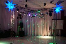 Salão de Festas em BH - Grupo Seven Eventos 9