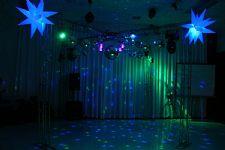 Salão de Festas em BH - Grupo Seven Eventos 10