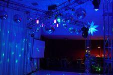 Salão de Festas em BH - Grupo Seven Eventos 12