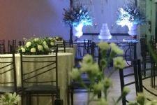Salão de Festas em BH - Ipanema - Villa dos Sonhos 1
