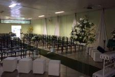 Salão de Festas em BH - Ipanema - Villa dos Sonhos 4
